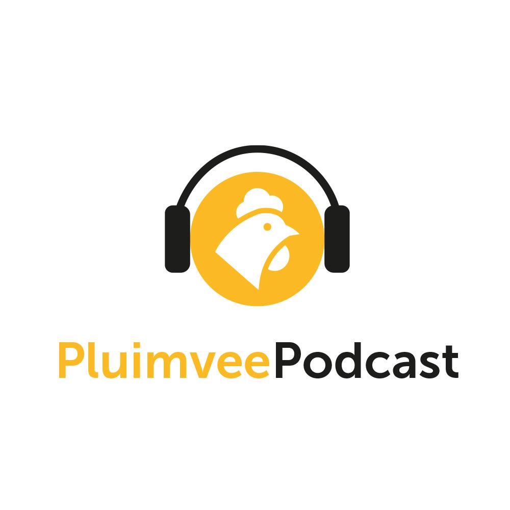 PluimveePodcast