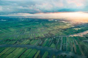Omschakelprogramma voor stikstofarme en duurzame landbouw mogelijk