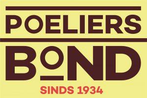 Poeliersbond