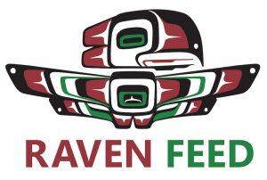 Duurzaam gezondere kippen? RavenFeed biedt de oplossing!