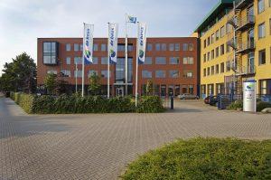 ACM keurt gezamenlijk bedrijf De Heus in pluimveesector goed