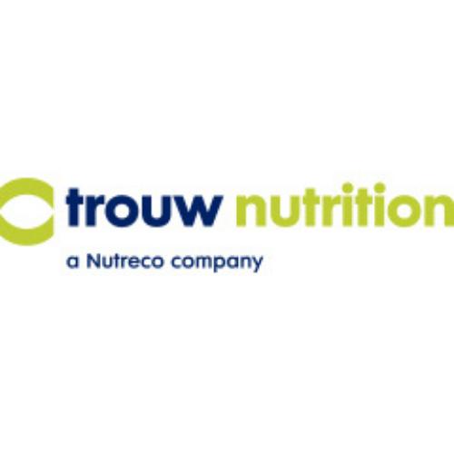 Trouw Nutrition Pluimvee