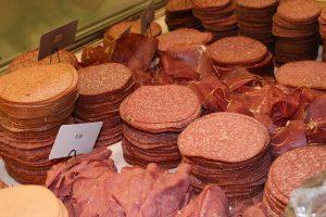 Nederland exporteert 8,8 miljard aan vlees: grootste exporteur van EU