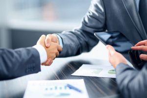 Familieleningen: alternatief voor bancaire lening?
