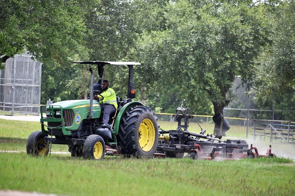 Dag van de Agrarische Medewerker: Boeren bedanken medewerkers