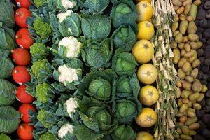 Nederlander is bereid meer te betalen voor duurzaam voedsel