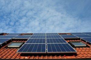 SDE-subsidie daalt door stijgende energieprijzen